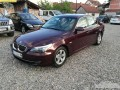 Polovni automobil - BMW 525 d Restyling - 2