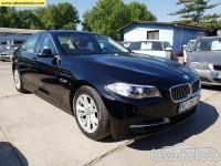 Polovni automobil - BMW 518 N O V