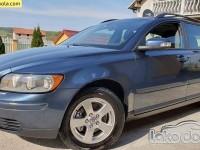 Polovni automobil - Volvo V50 1.6D/TOOP STANJE