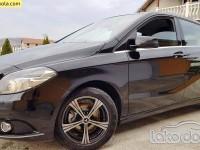 Polovni automobil - Mercedes Benz B 180 Mercedes Benz B 180 CDI/NAV/FUL/NOVAA