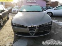 Polovni automobil - Alfa Romeo 159 Alfa Romeo 1.9Mjet