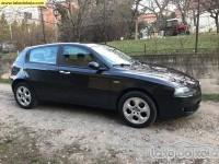Polovni automobil - Alfa Romeo 147 Alfa Romeo 1.9jtd ful
