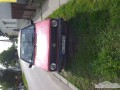 Polovni automobil - Volkswagen Golf 2  - 2
