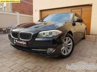 Polovni automobil - BMW 525 X DRIVE SPORT