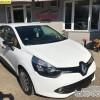 Polovni automobil - Renault Clio 1.5 dci VAN