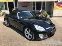 Polovni automobil - Opel GT 2.0
