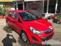 Polovni automobil - Opel Corsa D Corsa D 1.4  TNG