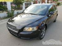 Polovni automobil - Volvo V50 1.6 t o p