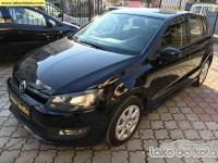 Polovni automobil - Volkswagen Polo 1.2 TDI Bluemotion
