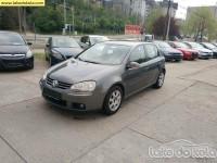 Polovni automobil - Volkswagen Golf 5 Golf 5 1,9 tdi