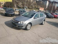 Polovni automobil - Opel Astra H Astra H 1,7 cdti
