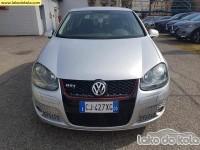 Polovni automobil - Volkswagen Golf 5 Golf 5 2.0TDI