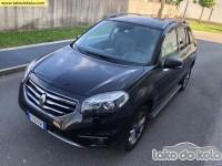 Polovni automobil - Renault Koleos 2.0DCI 4X4 RESTYLE