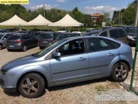 Polovni automobil - Ford Focus 1.6TDCI 90hp