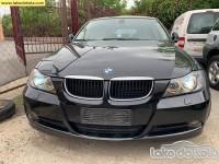 Polovni automobil - BMW 320 177hp/AUT/KOZA