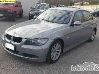 Polovni automobil - BMW 320 163hp