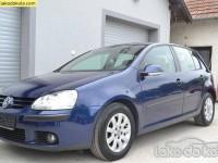 Polovni automobil - Volkswagen Golf 5 Golf 5 1.9TDI