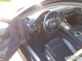 Polovni automobil - Porsche Panamera  - 2