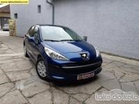 Polovni automobil - Peugeot 207 1.4  Trendy