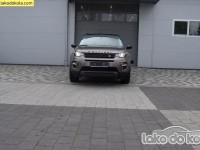 Polovni automobil - Land Rover Discovery Land Rover SPORT