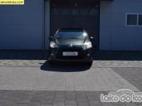 Polovni automobil - Citroen C3 SX 1.4 HDI NEW