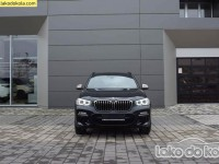 Polovni automobil - BMW X3 M-SPORT X