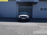 Polovni automobil - BMW X1 XDrive