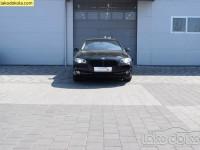 Polovni automobil - BMW 530 XDRIVE