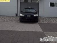 Polovni automobil - Audi A6 QUATTRO