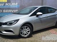 Polovni automobil - Opel Adam Astra K 1.6 CDTI