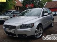 Polovni automobil - Volvo V50 2.0 td
