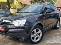 Polovni automobil - Opel Antara 2.0 CDTI