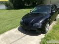 Polovni automobil - Seat Ibiza 1.9 SDI - 2