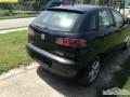 Polovni automobil - Seat Ibiza 1.9 SDI - 3