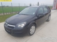 Polovni automobil - Opel Astra H Astra H 1.9