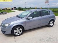 Polovni automobil - Opel Astra H Astra H