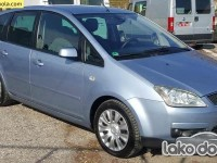 Polovni automobil - Ford C-MAX 2.0 tdci