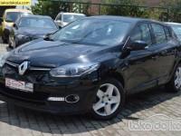 Polovni automobil - Renault Megane 1.5 dCi95 Business