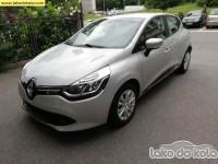 Polovni automobil - Renault Clio 15dci n.a.v.i.