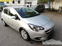 Polovni automobil - Opel Adam Corsa E 13ctdi