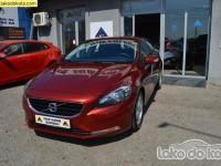Polovni automobil - Volvo V40 1.6 D2 Nav DVD
