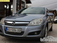 Polovni automobil - Opel Astra H Astra H 1.9 CDTI
