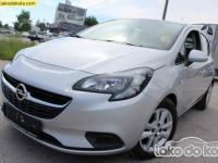 Polovni automobil - Opel Adam Corsa E 1.3 CDTI 2016.