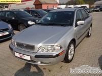 Polovni automobil - Volvo S40 1.8 2002.