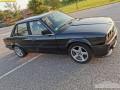 Polovni automobil - BMW 316  - 3