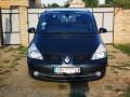 Polovni automobil - Renault Espace 2.0 dci - 3