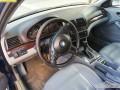 Polovni automobil - BMW 320  - 2