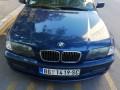 Polovni automobil - BMW 320  - 3