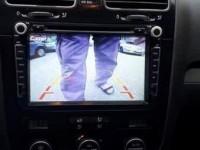 Polovni automobil - Volkswagen Golf 5 Golf 5 2.0 tdi 8