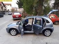 Polovni automobil - Opel Corsa C Corsa C 1.3 CDTI